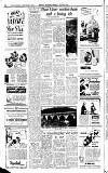 Belfast Telegraph Monday 14 August 1950 Page 6