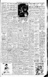 Belfast Telegraph Monday 14 August 1950 Page 7