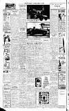 Belfast Telegraph Monday 14 August 1950 Page 8