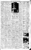 Belfast Telegraph Thursday 17 August 1950 Page 5