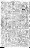 Belfast Telegraph Saturday 19 August 1950 Page 2