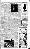 Belfast Telegraph Saturday 19 August 1950 Page 3