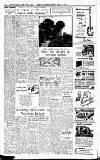 Belfast Telegraph Saturday 19 August 1950 Page 4
