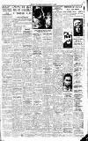 Belfast Telegraph Saturday 19 August 1950 Page 5