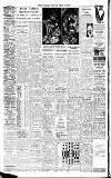 Belfast Telegraph Saturday 19 August 1950 Page 6