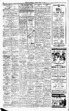 Belfast Telegraph Tuesday 29 August 1950 Page 2