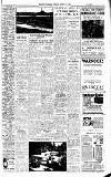 Belfast Telegraph Tuesday 29 August 1950 Page 3