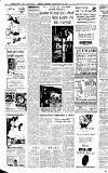 Belfast Telegraph Tuesday 29 August 1950 Page 4