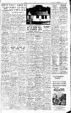 Belfast Telegraph Tuesday 29 August 1950 Page 5