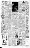 Belfast Telegraph Tuesday 29 August 1950 Page 6