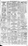 Belfast Telegraph Thursday 31 August 1950 Page 2