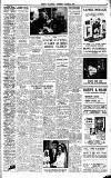 Belfast Telegraph Thursday 31 August 1950 Page 3