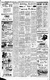 Belfast Telegraph Thursday 31 August 1950 Page 4