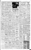 Belfast Telegraph Thursday 31 August 1950 Page 5