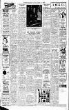 Belfast Telegraph Thursday 31 August 1950 Page 6