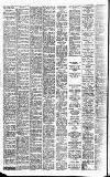 Belfast Telegraph Monday 05 December 1955 Page 2