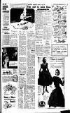 Belfast Telegraph Monday 05 December 1955 Page 3