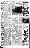 Belfast Telegraph Monday 05 December 1955 Page 4