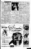 Belfast Telegraph Monday 05 December 1955 Page 5