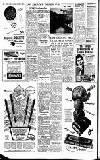 Belfast Telegraph Monday 05 December 1955 Page 6