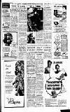 Belfast Telegraph Monday 05 December 1955 Page 7