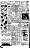 Belfast Telegraph Monday 05 December 1955 Page 8