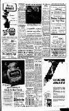 Belfast Telegraph Monday 05 December 1955 Page 9