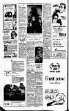 Belfast Telegraph Monday 05 December 1955 Page 10