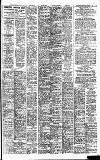 Belfast Telegraph Monday 05 December 1955 Page 11