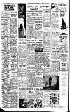 Belfast Telegraph Monday 05 December 1955 Page 12