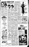 Belfast Telegraph