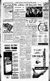 10 Beikat Telegraph, Thursday, September 4, 1948.