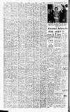 42 Belfast Telegraph. Moaday. November 11. 1913.