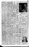 2 Belfast Telegraph, Friday, July is, 1964.