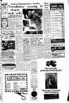 Belfast Telegraph, Thundirfr 7 IS. me ee -end SPECIALS