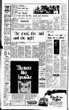 8 Belfast Telegraph, Wednesday, December 11, 1969 R 411310 BIBC-1