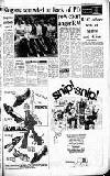 tells of hatred and drink Belfast Telegraph reporter