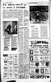 Belfast Telegraph, Thursday, Juno 25, 1970