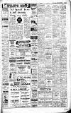Belfast Telegraph, Thuredey, Juno 237,`1970