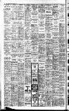 1917 AU VAN. ttsro.ol , Out any t•ta , . 6295. H.P. N 71111h1h10. —Ph. 719956