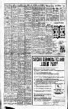 Belfast Telegraph, Monday, September 14, 1970 DEATHS.