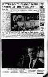 Belfast Telegroph, Monday, September 14, 1970