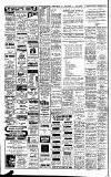 Belfast Telegraph, Wednesday, Septernbor 30, 1970