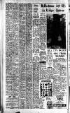 1/4Hest Tebrook, Monday, October 19, 1970