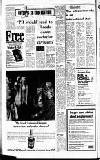 . Belfast Telegraph, Wednesday, November 11, 1970