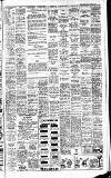 £lOO Reward Offered for any informat:on of house break which took place on Wednesday. •th November. 1910. Pollee have been
