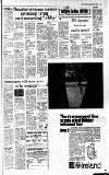 Belfast Telegraph, Monday, November 30, 1970 5