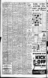 2 Belfast Teligroph, Thursday, August 17, 1972.