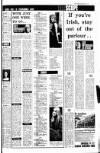 Telegraph, 4.gust 19, 1972. 7