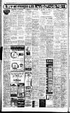 14 Belfast Telegraph, Thursday, August 31, 1972